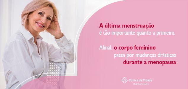 saúde feminina ginecológica